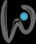 Wießneth – CE-Kennzeichnung, Technische Dokumentation, Konformitätserklärung, Betriebsanleitung