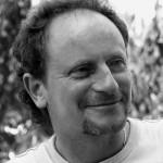 Reinhard Wießneth