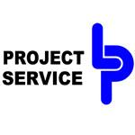 LP Project Service GmbH