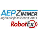 AEP-Zimmer-Ingenieurgesellschaft-mbH