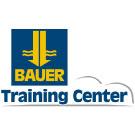 BAUER-Training-Center-GmbH