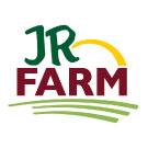 JR-FARM-GmbH