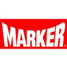 Marker-Deutschland-GmbH