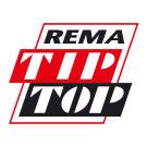 REMA-TIP-TOP-AG