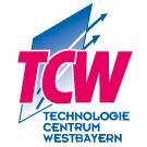 echnologie-Centrum-Westbayern-GmbH